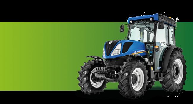 slider_tractores-01