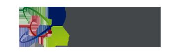 logo buitech