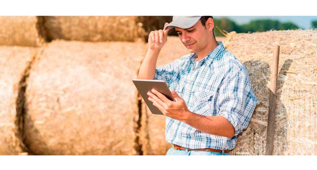 Asesoramiento agricola y financiación