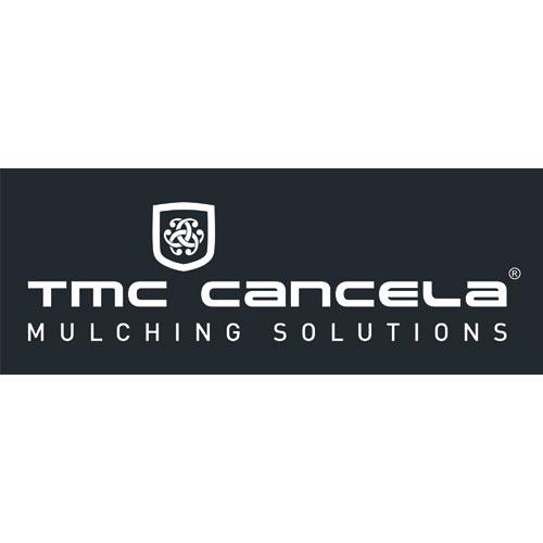 logo tmc cancela