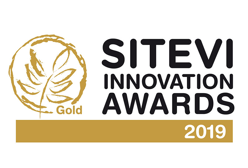 SITEVI_Innovation_Awards_2019