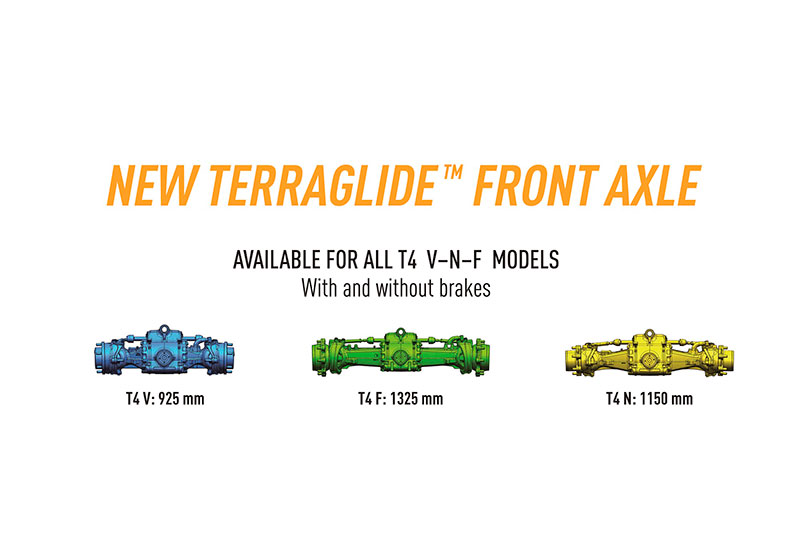 New_Terraglide_FrontAxle