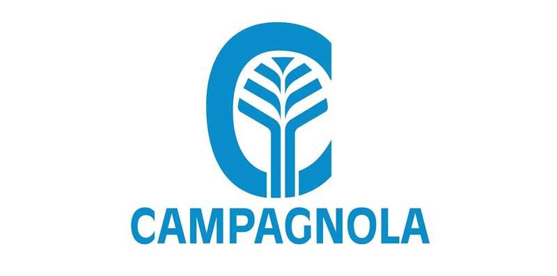 campagnola-logo-web