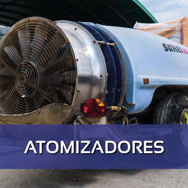 atomizadores-usados agrimulsa