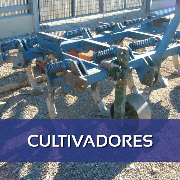 cultivadores-usados
