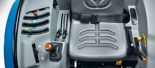 ergonomia-t380f
