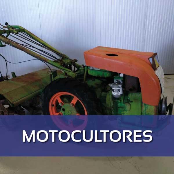 motocultores-usados