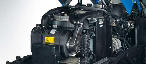 motor-t380f