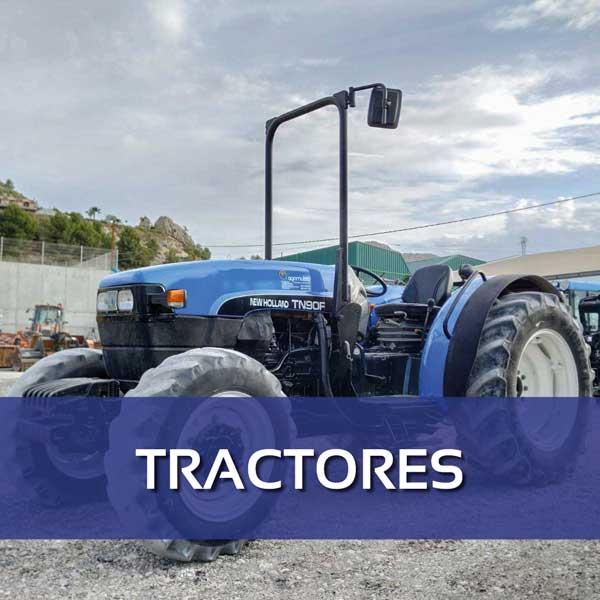 tractores-usados agrimulsa